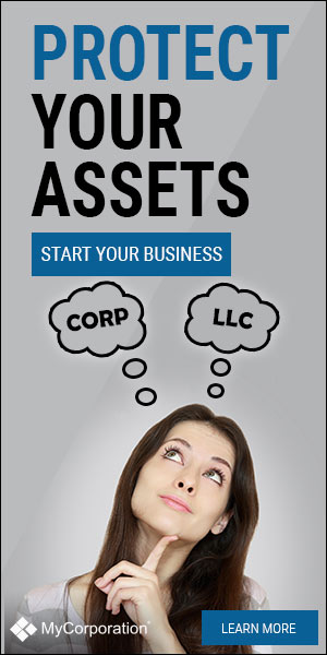 Protect your assets 300x600