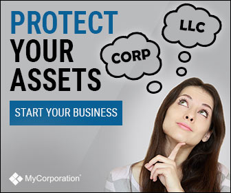 Protect your assets 336x280
