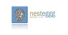 Nest Eggg Group LLC