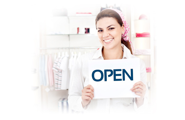 Open a Business Today By Filing Your Documents Online