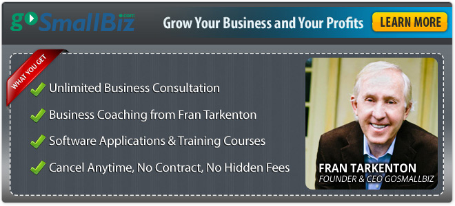 Unlimited Consultation For Your Business - Only $39 per month.