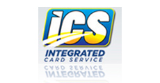 Integrated Card Service