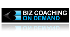 Biz Coaching On Demand