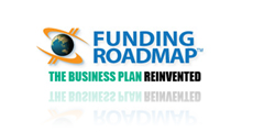 Funding Roadmap